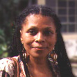 Open Letter from Assata Shakur